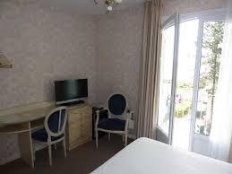 chambre des m騁iers de loire atlantique chambre avec vue mer chambres d hôtel 3 étoiles la baule en bord