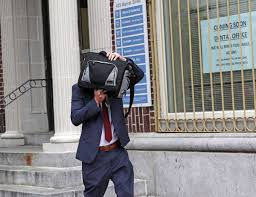 Pennsylvania travel cases images Pa pharma rep is 10th to plead guilty in prescription benefits jpg