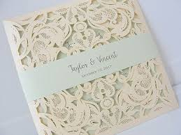 invitations for weddings 555 best wedding invitations images on wedding