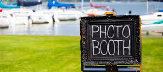photo booth rental las vegas maximizing with your wedding photo booth photo booth rental