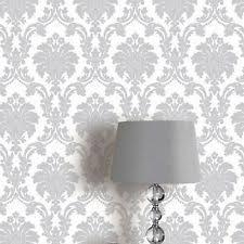 floral modern wallpaper rolls u0026 sheets ebay