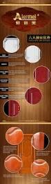 Used Home Decor Entry Door Handle Designs Interior Decoration Ideas Handles Design