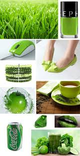 color of year 2017 328 best greenery 2017 colour of the year from pantone images on