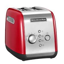 Kitchenaid Architect Toaster Toasters Toaster Reviews Best Toasters Good Housekeeping