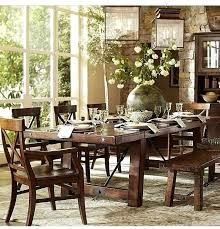 Furniture Dining Room Set Who Makes The Best Dining Room Furniture Dining Table Dining Room