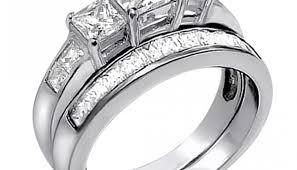 platinum wedding ring sets wedding rings stimulating matching platinum wedding rings uk
