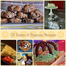 gluten free passover products gluten free passover easter recipes gluten free recipes