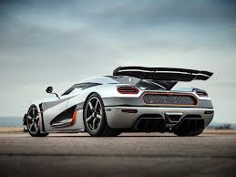koenigsegg car key koenigsegg one 1 specs 2014 2015 autoevolution
