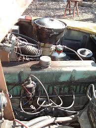 auto junkyard howell mi donsdeals blog rod cars ingenuity in action 1959 nhra