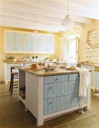 Pull Out Table Enchanting Kitchen Island With Pull Out Table Making The Most