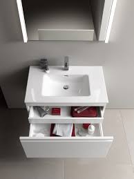 Laufen Bathroom Furniture Space Saving Siphon Laufen Bathrooms