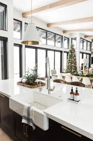 best 20 modern mountain home ideas on pinterest mountain homes a very mountain home christmas