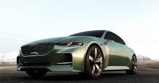 compact cars kia novo concept teases future compact cars autoguide com news