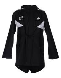 ing designer adidas men coats and jackets jacket in wholesale