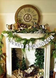 683 best christmas wonders images on pinterest merry christmas