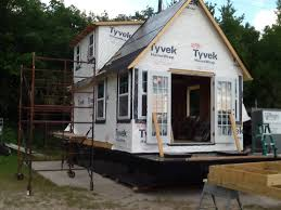 Tiny Houses For Rent In Florida Floating Bungalows U2013 A Whole New Lifestyle Made In Sanford Fl