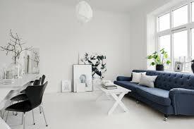 canapé design scandinave pas cher 1001 conseils et exemples de déco intérieur d inspiration