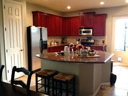 pottery barn kitchen islands articles with pottery barn conrad kitchen island tag pottery barn