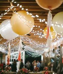 wedding balloons balloons wedding decorations balloons in wedding reception decor