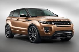 land rover britains new range rover evoque price and details carbuyer