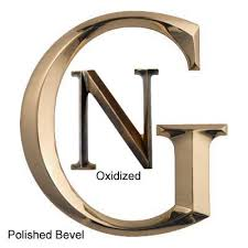 metal letters metal letters to buy directly online from sign letter source