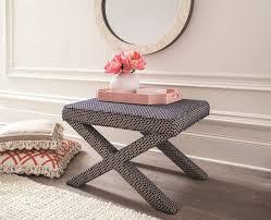 Jaclyn Smith Bedroom Furniture by 16 Best Designer Focus Jaclyn Smith Images On Pinterest Jaclyn