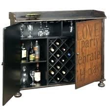 artistic wine rack u2013 rebekka me