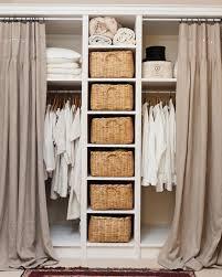 Schlafzimmerschrank Unbehandelt Lustigs Schlafzimmer Schrank Ideen Begehbarer Kleiderschrank