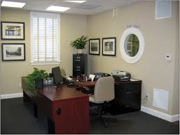 Small Home Office Design Inspiration Home Office Best Home Office Home Office Interior Design