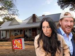 chip and joanna gaines did not sell u0027fixer upper u0027 house update