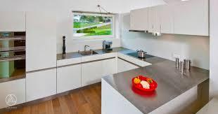 küche in u form kleine kuche mit theke aufregend erstaunlich kuche modern u form