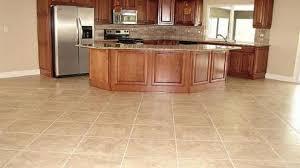 kitchen floor tile pattern ideas brilliant kitchen floor tiles bathroom design ideas with regard to