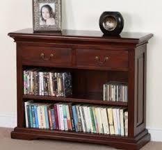 cherry wood bookshelf u2039 decor love