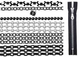 chain bracelet tattoo images Chain tattoo images designs d vmeler pinterest tattoo jpg
