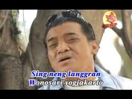 download mp3 didi kempot dudu jodone didi kempot terbaru tangise ati lagu mp3 dan mp4 3gp video download