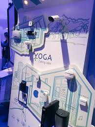 yoga redefines simplicity in diy home management smahome