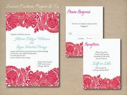 Formal Wedding Invitations The 25 Best Formal Wedding Invitations Ideas On Pinterest