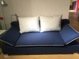 Best Sofa Beds Sydney by Chloe Blue Sofa Bed Sydney Sofabeds Cheap Sofa Beds Sydney Cheap