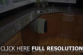 Under Kitchen Sink Cabinet Liner by Corner Kitchen Sink Cabinets Sinks And Faucets Gallery