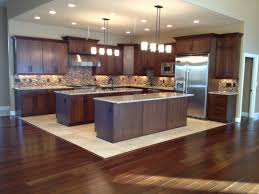 Kitchen Area Rug Furniture Sophisticated Kitchen Area Rug Fascinating