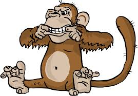 cartoon monkeys t free download clip art free clip art on