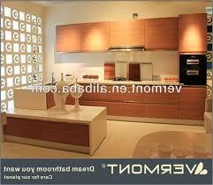 prefab kitchen cabinets lowes kitchen inspiring kitchen storage