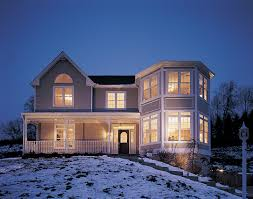 179windows replacement windows best quality best price windows
