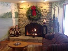 is anytime fitness open on thanksgiving last minute lodging u0026 holiday festivities in door county wi