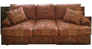 futon sectional couch futon sofa bed queen sleeper sofa best