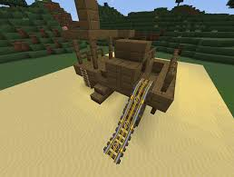 Minecraft Medieval Furniture Ideas Minecraft Carpet Mod Images Fish Tank Minecraft Wwwgalleryhipcom