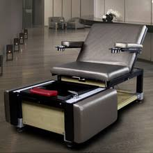luxury spa pedicure chairs luxury spa pedicure chairs suppliers