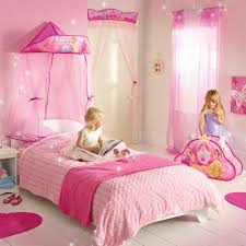 chambre fille disney chambre fille princesse disney le chambre bebe pas cher