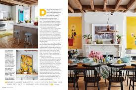 Better Homes And Gardens Interior Designer Chris Benz Creative Director Home