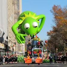 macy s thanksgiving day parade hello thanksgiving
